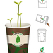 Coffee to grow