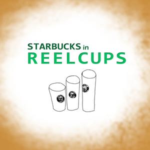 Reel Cups