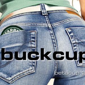 buckcup