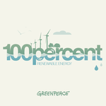 Greenpeace Objectives