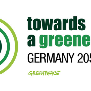 Towards a greener tomorrow