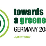 Towards a greener tomorrow