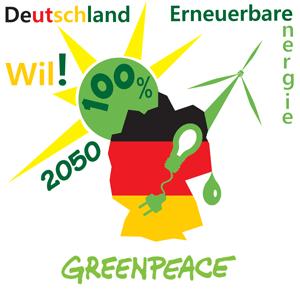 Germany 2050 Renewed