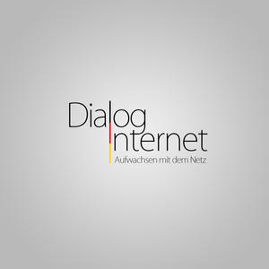 Clean Dialogue