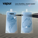 vapur_Anti-Bottle_Continents