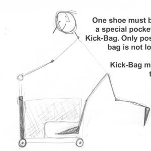 Kick-Bag