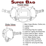 Super Bag
