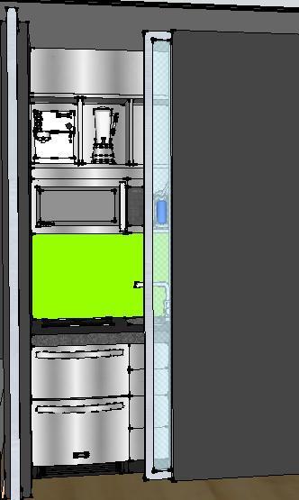 150sullivan kitchen bigger