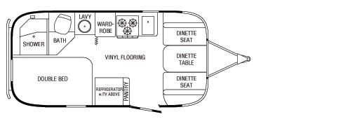 Floor plan bigger