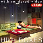 hill boxes