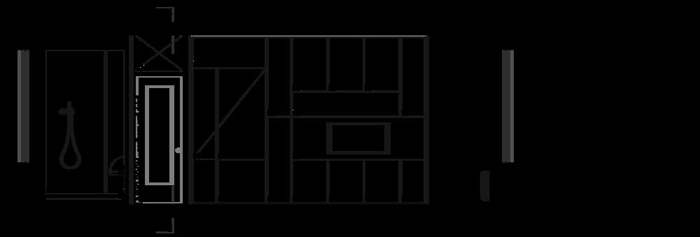 Floorplan 1 bigger