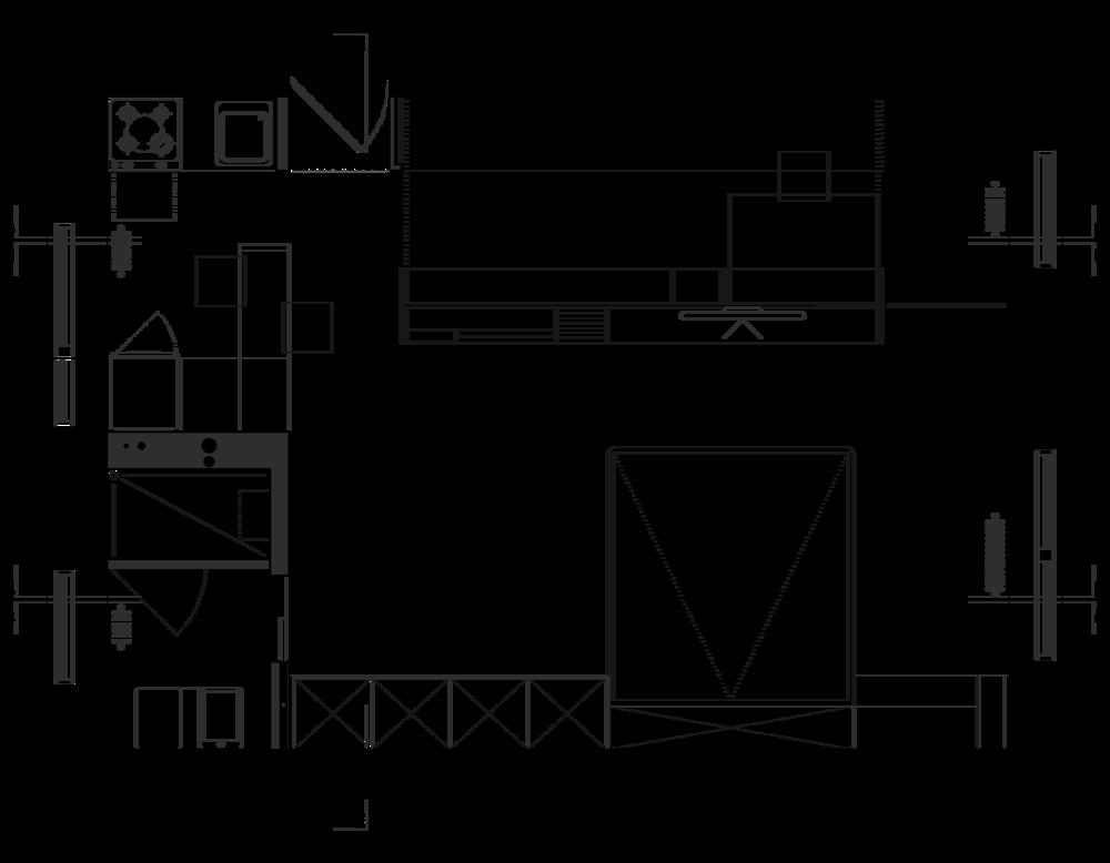 Floorplan 2 bigger