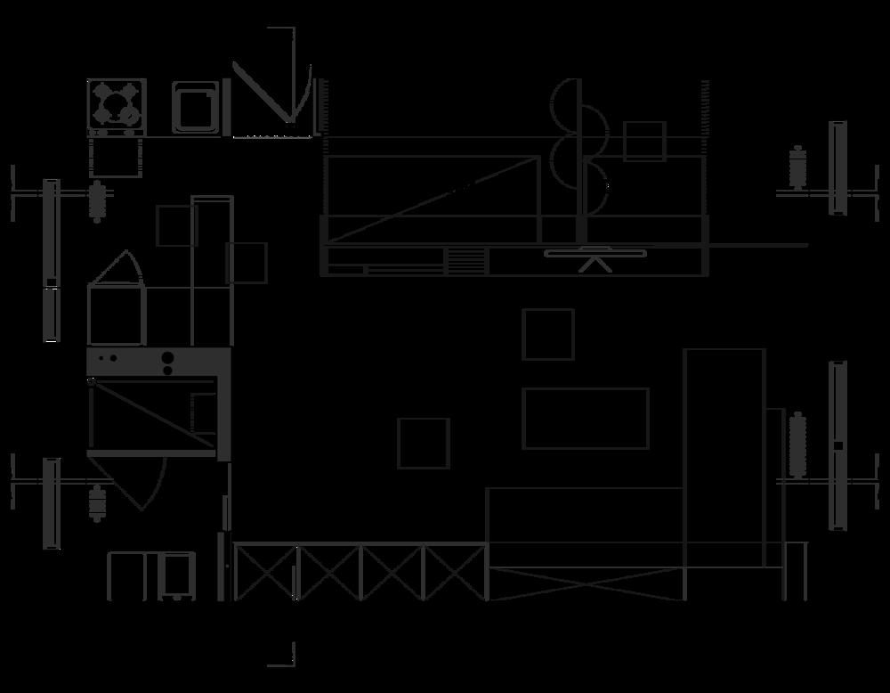 Floorplan 3 bigger