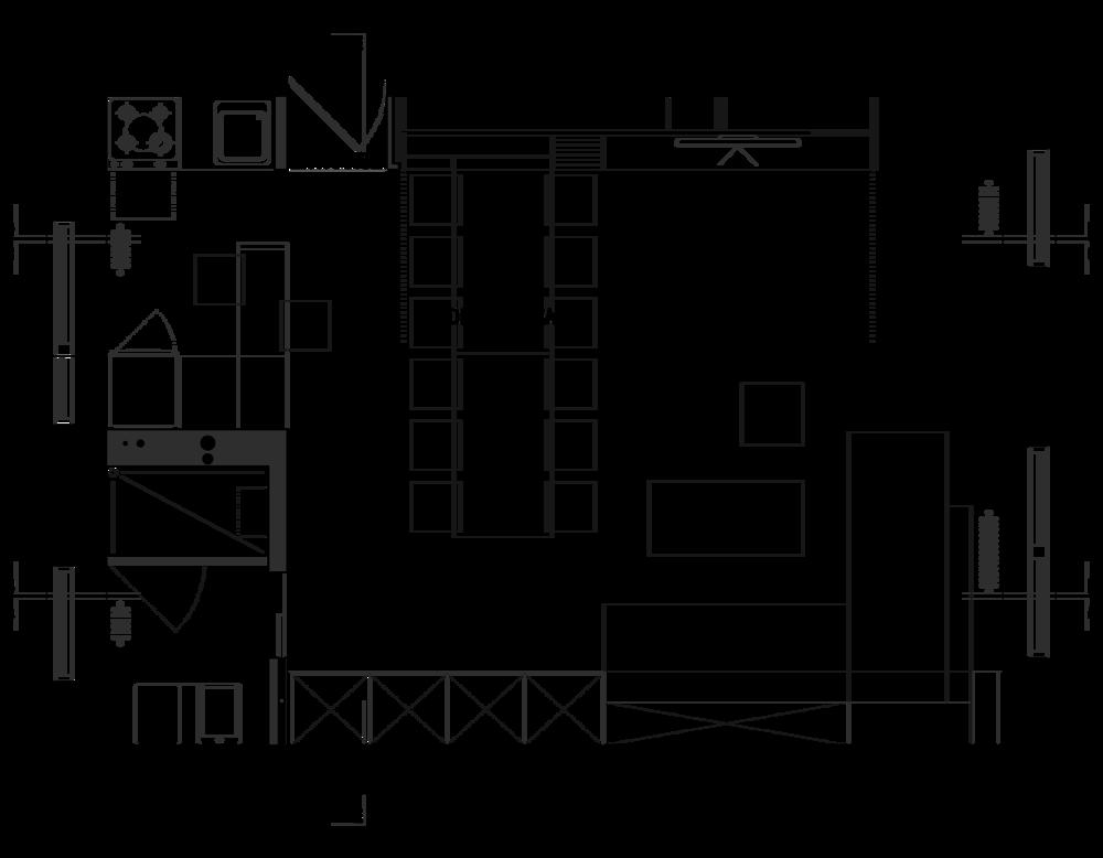 Floorplan 4 bigger