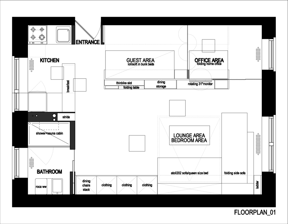 Floorplan1 bigger