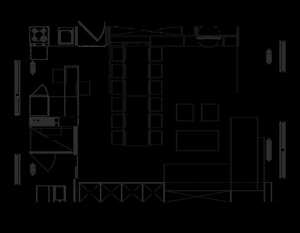 Floorplan2 bigger