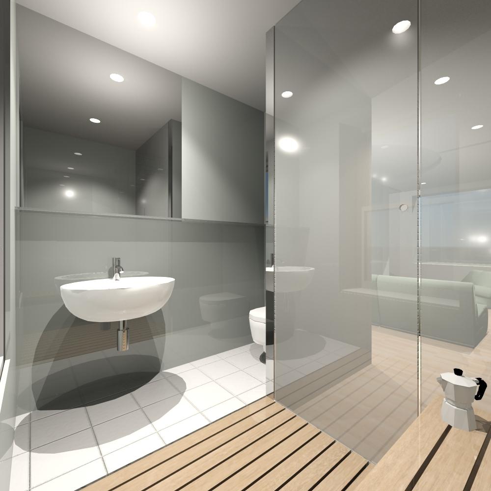 Bathroom 1000x1000 bigger