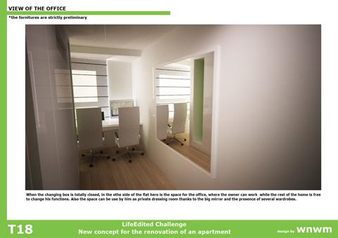 V office 1000px bigger