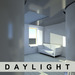 Daylight/Nite Light