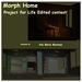 Morph Home
