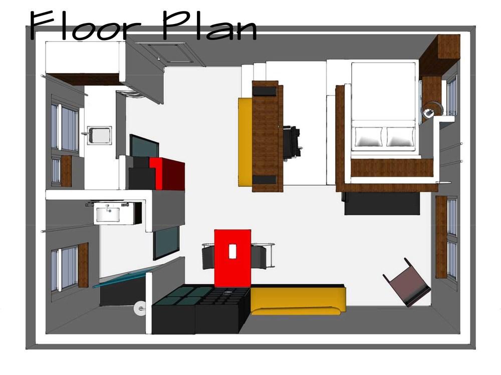 Plan bigger