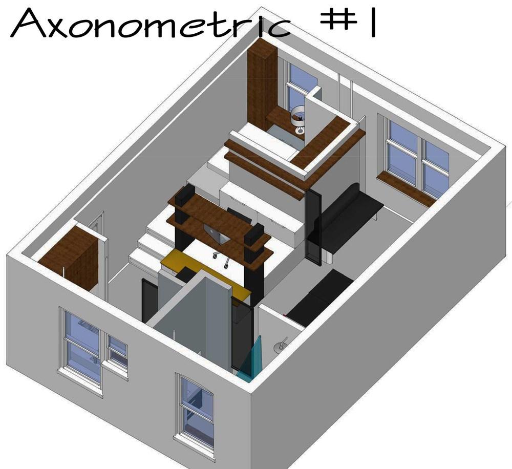 Axo 1 bigger