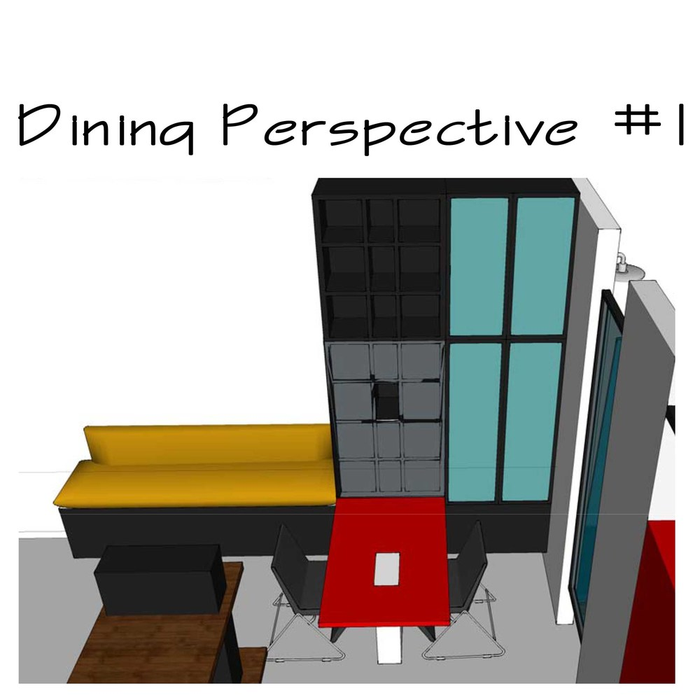 Dining perspective 1 bigger