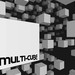 Multi-Cube