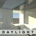 Daylight/Nite Light