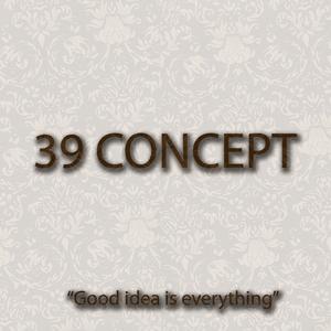 39 CONCEPT