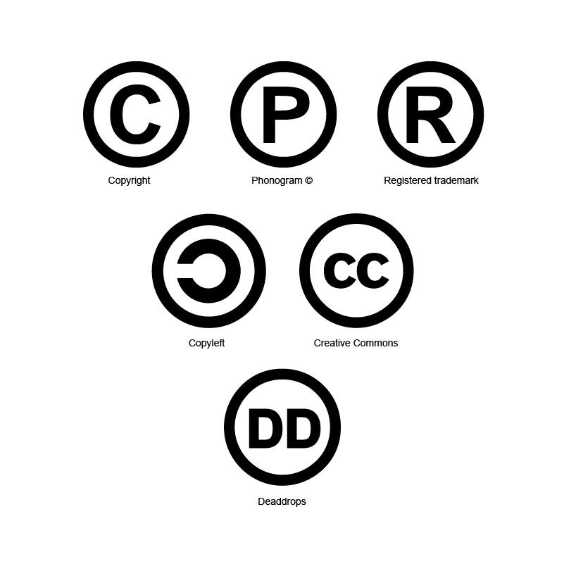 Reserved Symbol Geccetackletarts