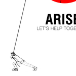 Japan arise: let&#x27;s help together
