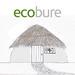 Ecobure