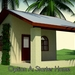 $300 Earthbag House -- What the World Needs Now