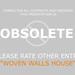-obsolete-