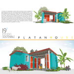 PLATANHOUSE