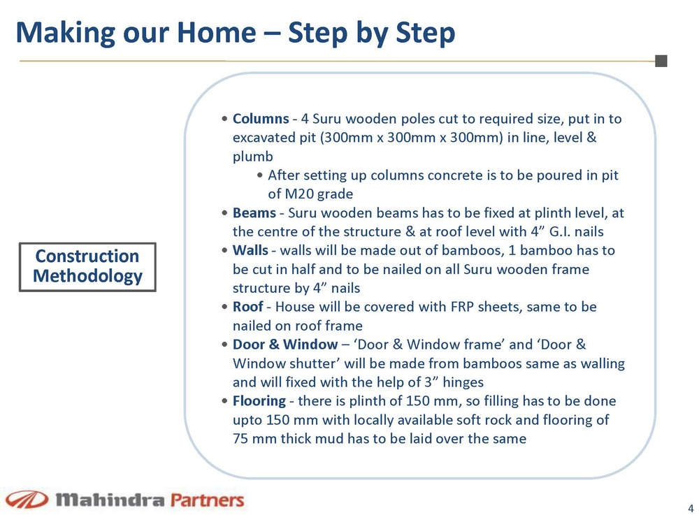 300home mahindra partners page 04 bigger