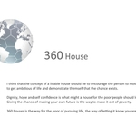 360 House
