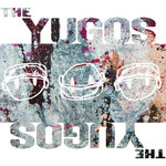 The yugos