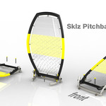 Sklz Pitch-back System