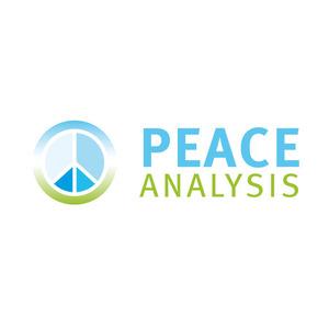 PEACE ANALYSIS