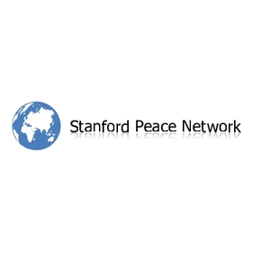 Stanford Peace Network (SPN)