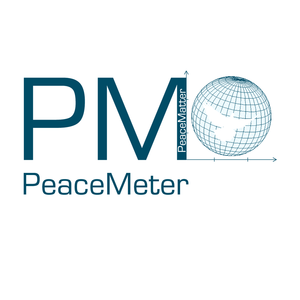 PeaceMeter - PeaceMatter