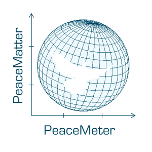 PeaceMeter-PeaceMatter