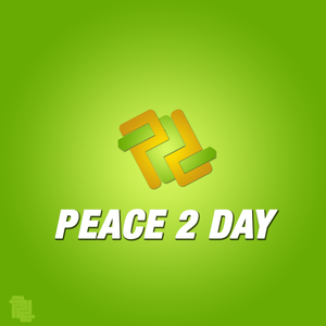 Peace 2 Day