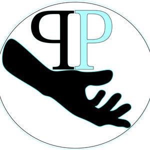 PPcommunity