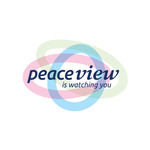 peaceview
