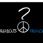 WHEREABOUTS? PEACE