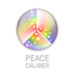 PEACE  CALIBER