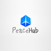peacehub
